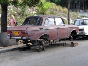 car_without_wheels