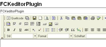 Tiddlywiki how to write plugin